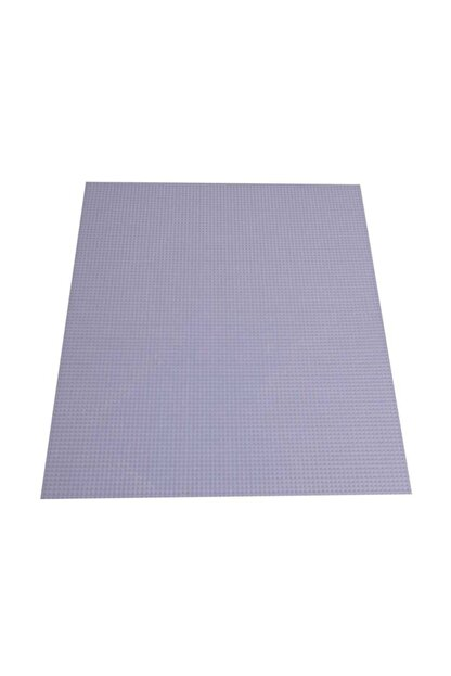 Simisso Beyaz Plastik Çanta Kanvası 981