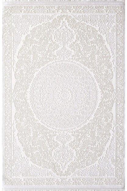 Royal Halı Pera Koleksiyonu Pp00b 160 X 230 cm