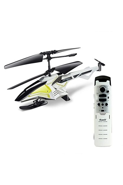 Silverlit Motion Intelligence Hover Helikopter