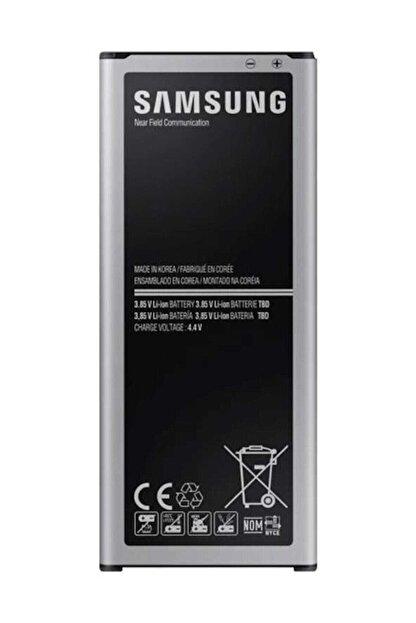 Samsung Galaxy Note 4 N910f Batarya Pil | %100 Orjinal