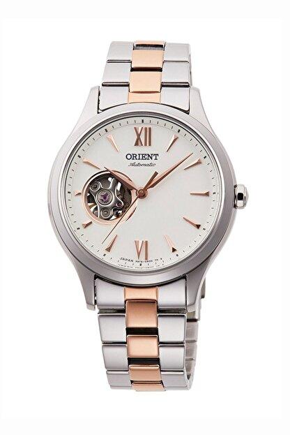 Orient Kadın Otomatik Kol Saati Ra-ag0020s10b