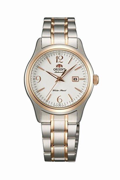 Orient Kadın Otomatik Kol Saati Fnr1q002w0