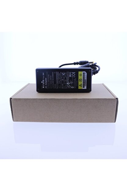 Ncp 16 Volt 3.36 Amper Adaptör