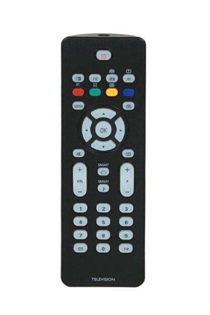 Philips Phılıps Lcd Plazma Tv Kumandası