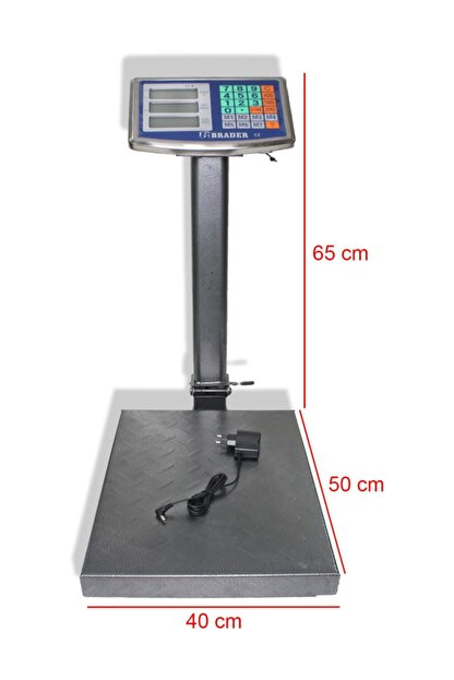 https www trendyol com izla elektronik kantar 300 kg terazi p 34356110