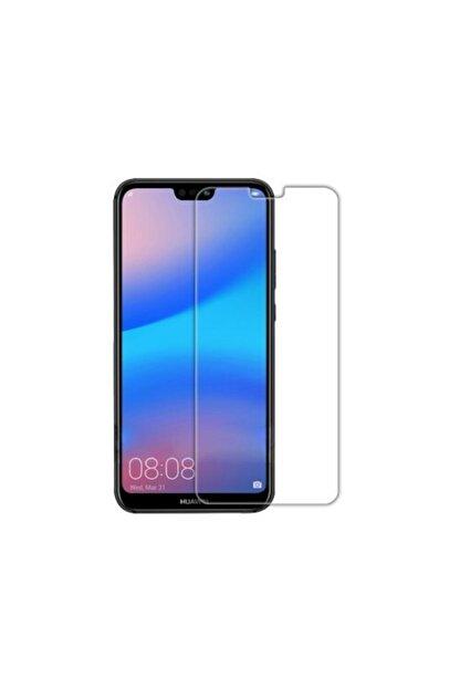 Durbuldum Huawei G9 Cam Ekran Koruyucu