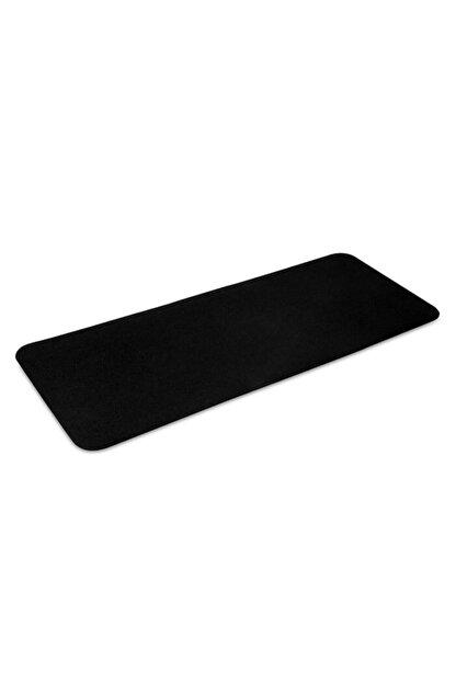 Check Oyuncu Mouse Pad Uzun 70*30
