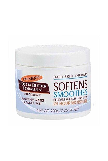 PALMER'S Vücut Kremi Cocoa Butter 200 G 010181040085