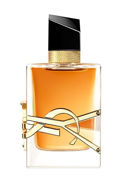 Yves Saint Laurent Libre Intense Edp 50 ml Kadın Parfüm 3614273069540
