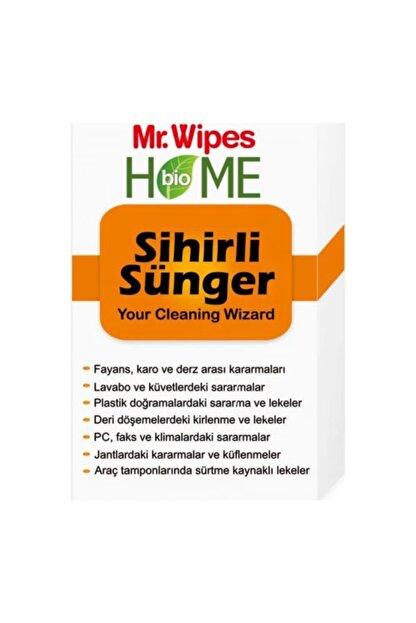 Farmasi Mr. Wipes Sihirli Sünger