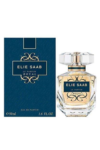 Elie Saab Le Parfum Royal Edp 50 ml Kadın Parfüm 3423478468054