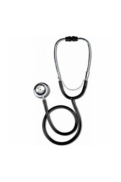 Endostal L En-st-s05 - Çift Taraflı Steteskop - Stetoskop