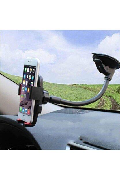 SAYWİN Araba Cep Telefon Tutucu Oto Araç Içi Tutacağı