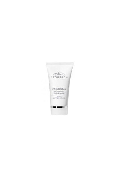 Esthederm Gentle Deep Pore Cleanser 75 Ml