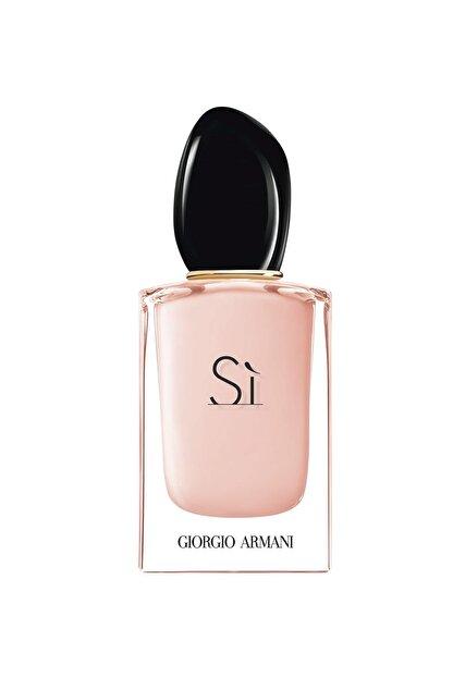 Giorgio Armani Si Fiori Edp 50 ml Kadın Parfüm 3614272508224