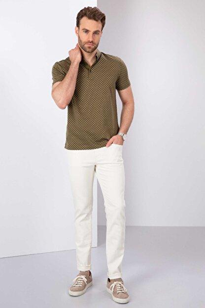 Pierre Cardin Erkek Jeans G021GL080.000.789372