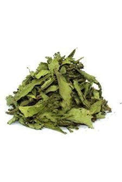 Lokman Stevia Yaprağı Şeker Otu 50 Gr