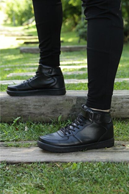 Daxtors Svt55 Air Günlük Ortopedik Unisex Sneaker