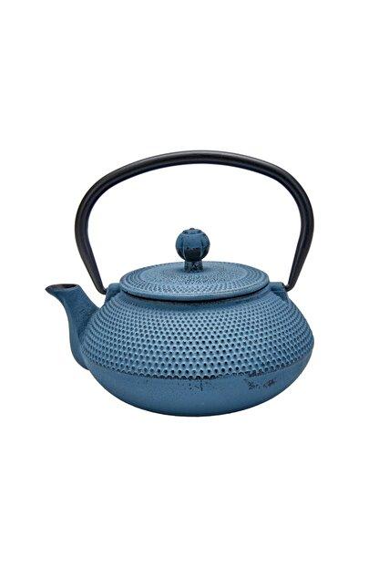 Karaca Mystical Blue Teapot 720 Ml