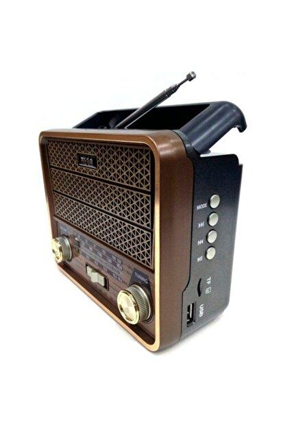 Mega Analog Radyo