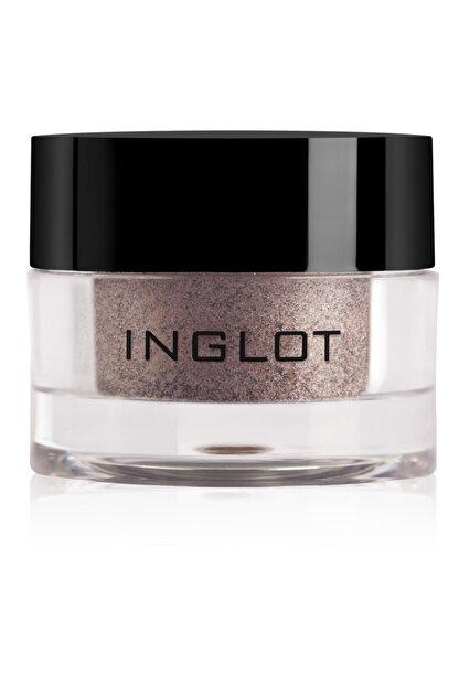 Inglot Göz Farı-amc Pure Pigment Eye Shadow 80