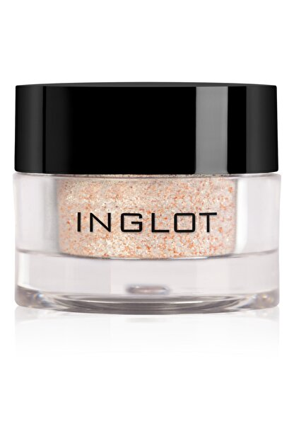 Inglot Göz Farı-amc Pure Pigment Eye Shadow 118