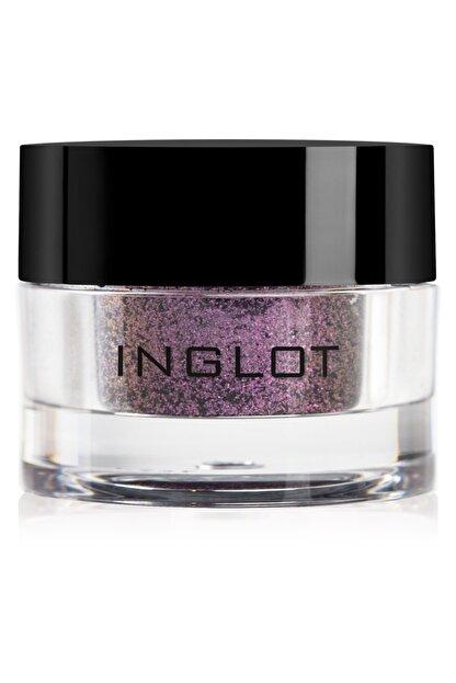 Inglot Göz Farı-amc Pure Pigment Eye Shadow 139