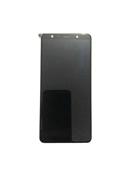 Samsung Galaxy A7 2018 A750 Lcd Ekran