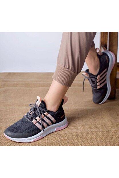 YYS AYAKKABI Dox Sneaker