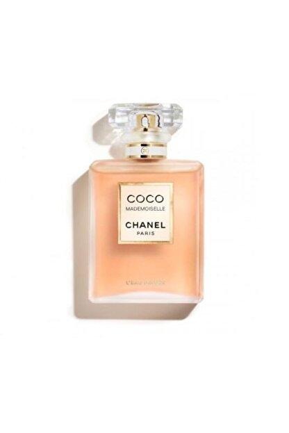 Chanel Coco Mademoiselle L'eau Privee Edp 50 Ml Kadın Parfüm
