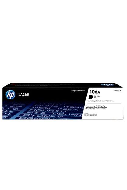 HP Laserjet Mfp 135a / Mfp 135r / Mfp 135w / Mfp 135fnw Orijinal Toner