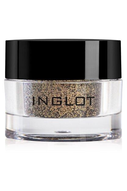 Inglot Göz Farı-amc Pure Pigment Eye Shadow 134
