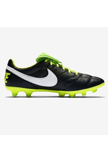 Nike The Nıke Premıer Iı Fg 917803-013