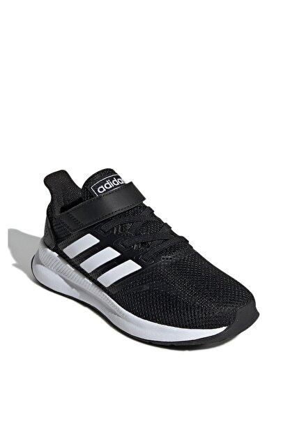 adidas Eg1583 Runfalcon C Çocuk Koşu Ayakkabı
