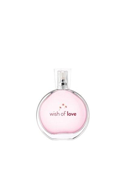 Avon Wish Of Love 50ml Bayan Parfüm