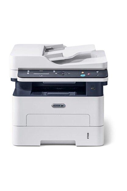 Xerox B205v_nı Wi-fi Çok Fonksiyonlu Laser Yazıcı
