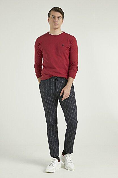 D'S Damat Sihirli Pantolon Slim Fit