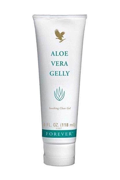 Forever Living Forever Aloe Vera Gelly -61