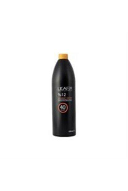 Lilafix Lilafıx Oksidan Krem 30 Volüm 1 Kg