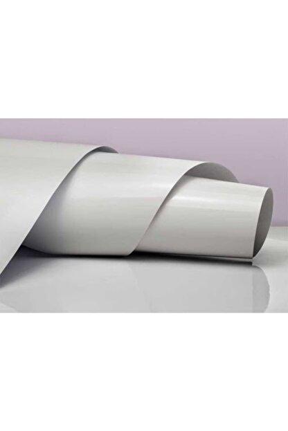 DERELİ MATBAA Amerikan Bristol Kağıt 300 gr 35x50cm 100 Ad