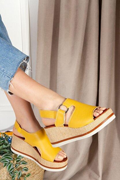 derithy -Sandalet--vzy7600