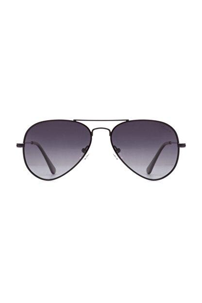 Benx Unisex Güneş Gözlüğü Bxgünş Ith 8001.54-c.02