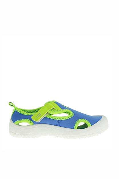 New Balance Çocuk Günlük Sandalet K2013BGN