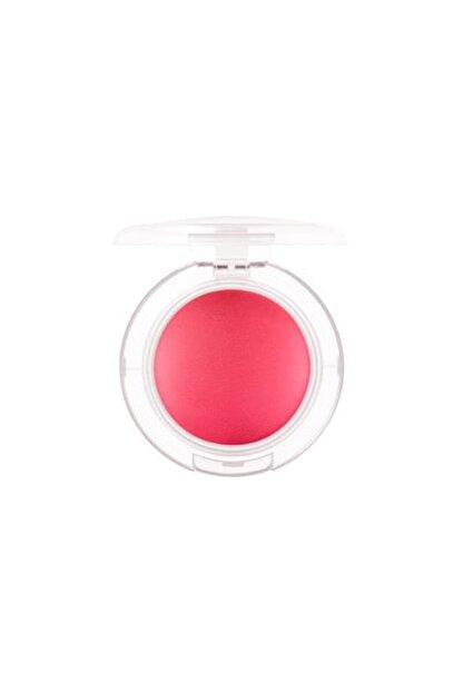 Mac Jel Allık - Glow Play Blush Heat Index 773602470198