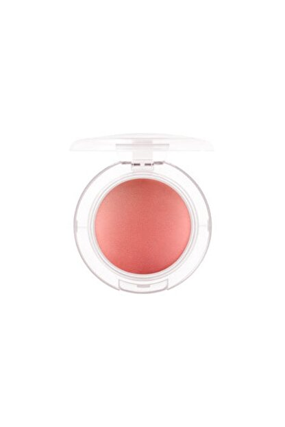 Mac Jel Allık - Glow Play Blush Grand 773602470167