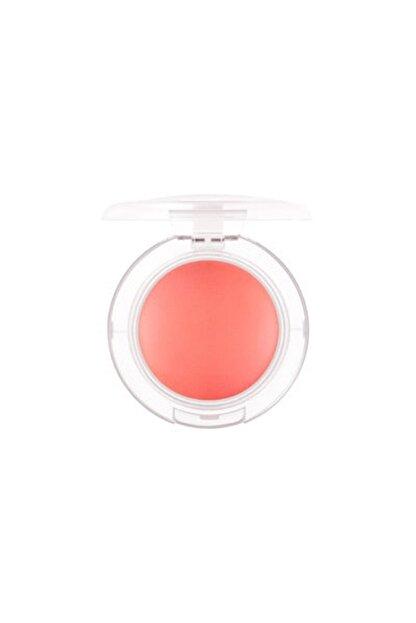 Mac Jel Allık - Glow Play Blush That's Peachy 773602470266