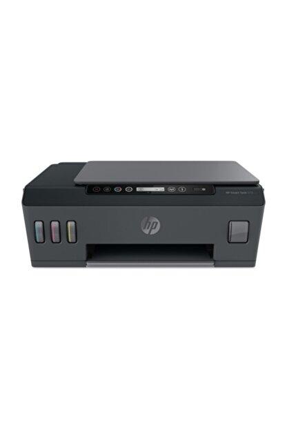HP 1tj09a Ink Wi-fi Tanklı 515 Fot/tar/yaz/a4