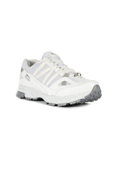 Slazenger Sa10re049 Arasta Erkek Spor Ayakkabı
