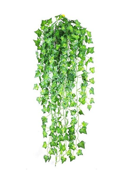 Nettenevime Yapay Sarmaşık 9 Dal Hedera Sarkan Yapay Çiçek