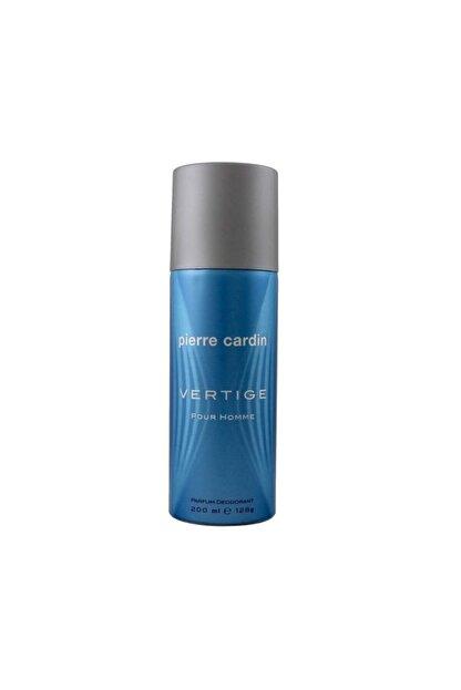 Pierre Cardin Vertige Pour Homme Deodorant 200ml